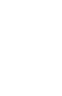 Atlantic Bistro Logo