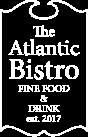 Atlantic Bistro Logo